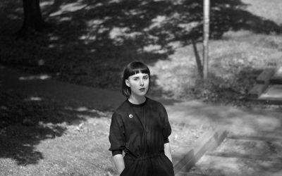 Tallulah Fontaine – Artist Interview