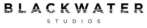 Blackwater Studios