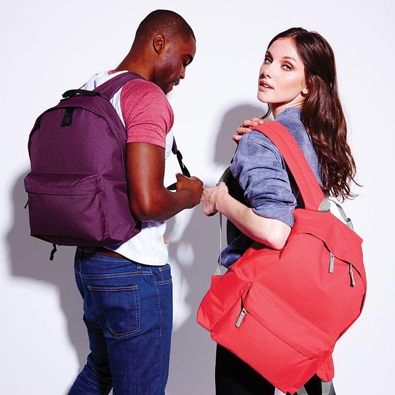Bagbase Fashion