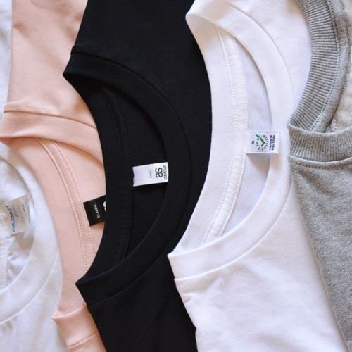 Organic T Shirt Products