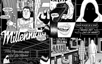 Cat Sims – Artist Interview