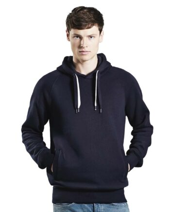 Earth Positive Unisex Pullover Hoody