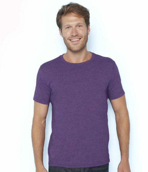 GD01 Gildan Softstyle T Shirt