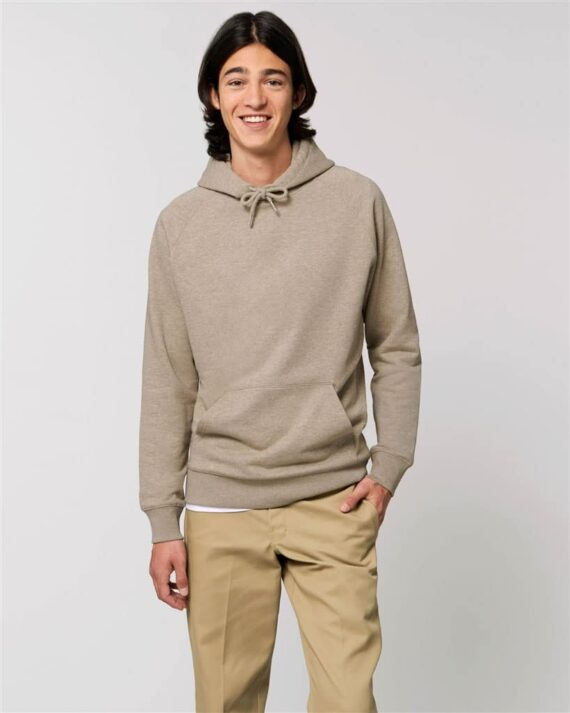 Stanley Flyer Iconic Mens Hoodie