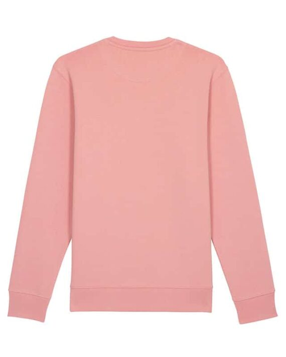 Stella Changer Unisex Sweatshirt Back