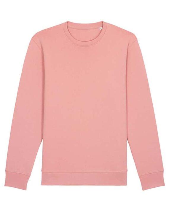 Stella Changer Unisex Sweatshirt Front