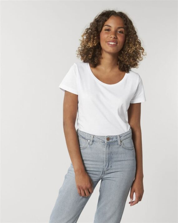 Stella Lover Iconic Womens T Shirt