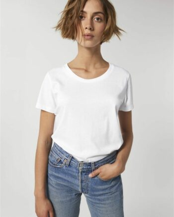 STSW032 Stella Expresser Iconic Fitted T Shirt