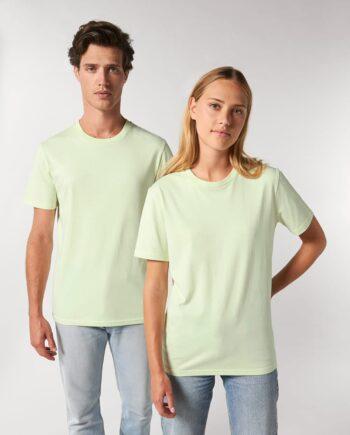 Stanley Stella Creator Iconic Unisex T Shirt