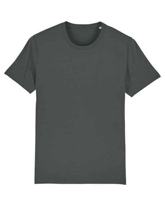 Stanley Creator T Shirt Front